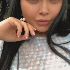 Юлия, 33 года, Ростов-на-Дону