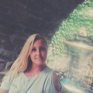 Анастасия, 38 лет, Архангельск