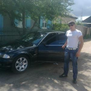 Рустам, 28 лет, Белогорск