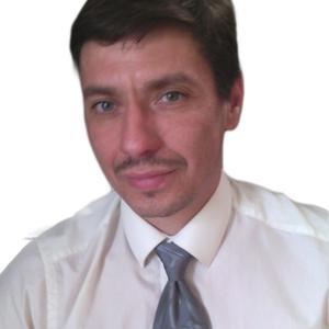 Андрей, 37 лет, Новоуральск
