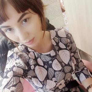 Натали, 34 года, Хабаровск