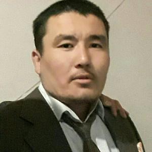 Саша, 33 года, Санкт-Петербург