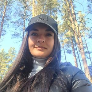 Катя, 32 года, Тамбов