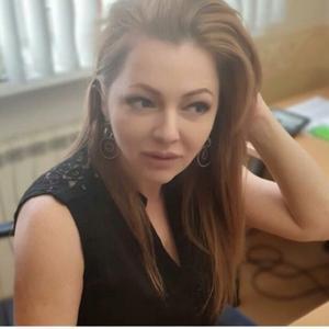 Виктория, 36 лет, Владикавказ