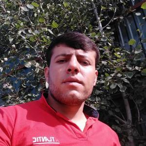 Rahim, 27 лет, Дзержинский