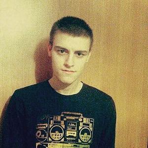 Андрей, 27 лет, Ханты-Мансийск