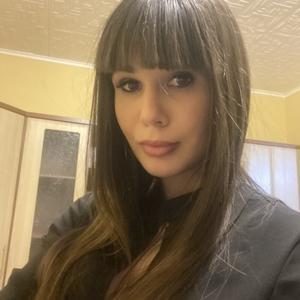 Татьяна Яценко, 29 лет, Симферополь