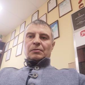 Николай, 45 лет, Нижний Тагил