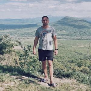 Владимир, 33 года, Славянск-на-Кубани