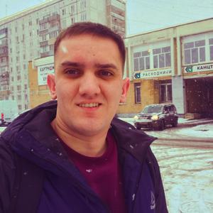 Павел Тупанов, 25 лет, Санкт-Петербург