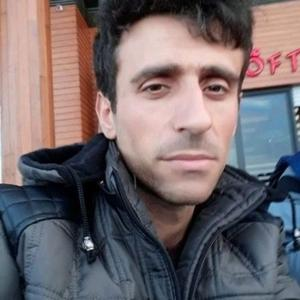 Hasan, 30 лет, Москва