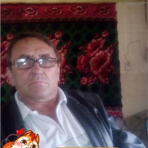 Вадим, 60 лет, Якутск