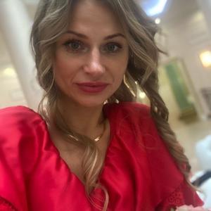 Оксана, 33 года, Надым
