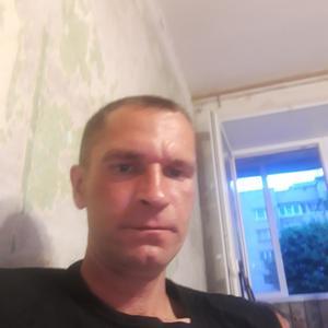 Денис, 33 года, Петрозаводск