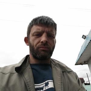 Вячеслав, 36 лет, Елизово