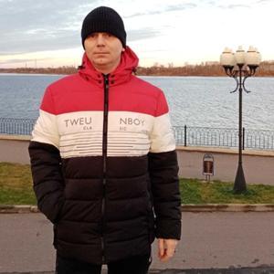 Не Навальный, 35 лет, Рыбинск