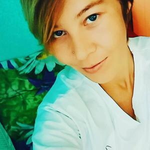 Фая, 29 лет, Татарстан