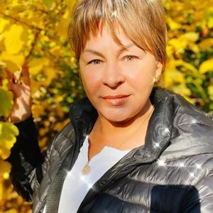 Любовь Кормилицына, 58 лет, Иваново