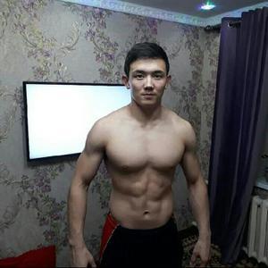 Артур, 25 лет, Оренбург