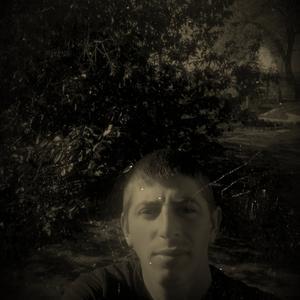 Иван, 28 лет, Пролетарск