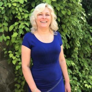 Ирина Гурина, 42 года, Азов