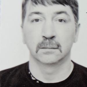 Андрей, 52 года, Москва