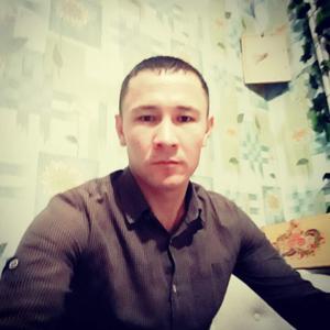 Азам, 31 год, Нижний Новгород