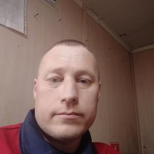 Айрат, 38 лет, Тайшет
