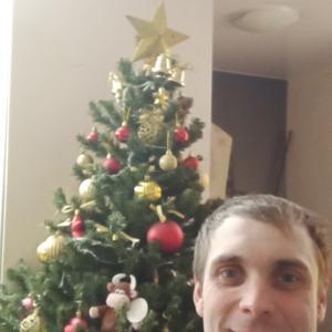 Константин, 31 год, Нижний Тагил