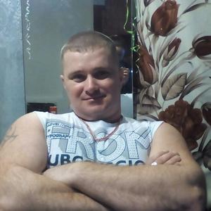 Игорь, 39 лет, Кропоткин