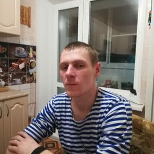 Виктор, 30 лет, Заринск