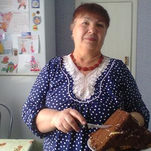 Галина, 65 лет, Ростов-на-Дону