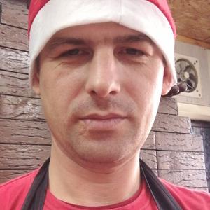 Максим, 38 лет, Шахты