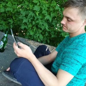 Александр, 31 год, Альметьевск