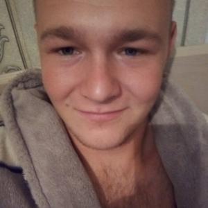 Вова, 23 года, Славянск-на-Кубани
