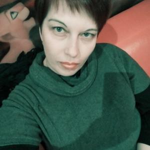Татьяна, 43 года, Ессентуки