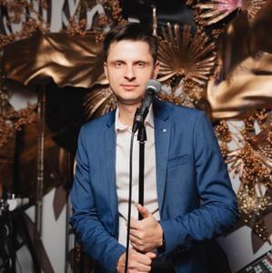 Анатолий, 31 год, Пятигорск