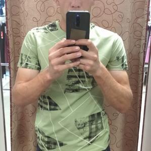 Рушан, 26 лет, Челябинск