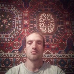 Александр, 34 года, Воронеж