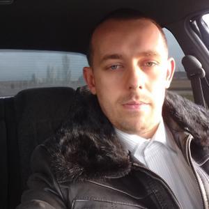Константин, 38 лет, Керчь