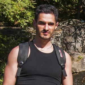 Дмитрий, 39 лет, Сарапул