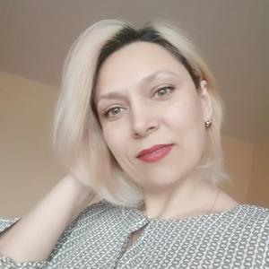 Наталья, 42 года, Тюмень