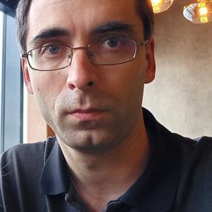 Sergey, 38 лет, Мурманск