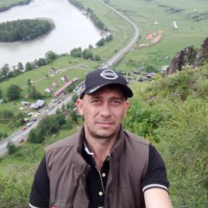 Михаил, 40 лет, Новоалтайск