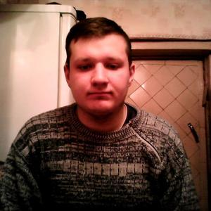 Илья, 30 лет, Краснотурьинск