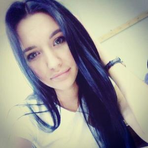 Алина, 30 лет, Рыбинск
