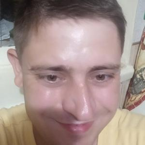 Сергей, 41 год, Алупка