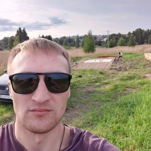 Вася Лыжник, 29 лет, Ижевск