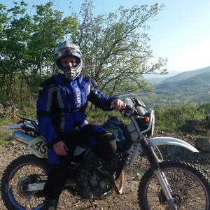 Игор, 40 лет, Находка