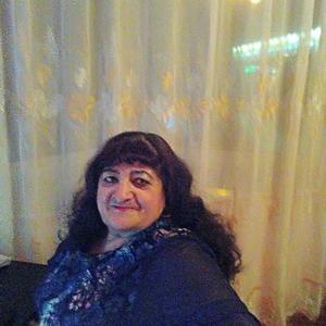 Зинаида Исаева, 72 года, Калининград
